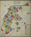 Sanborn Fire Insurance Map from Sandusky, Erie County, Ohio. LOC sanborn06885 002-1.jpg