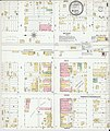 Sanborn Fire Insurance Map from Wilber, Saline County, Nebraska. LOC sanborn05271 002-1.jpg