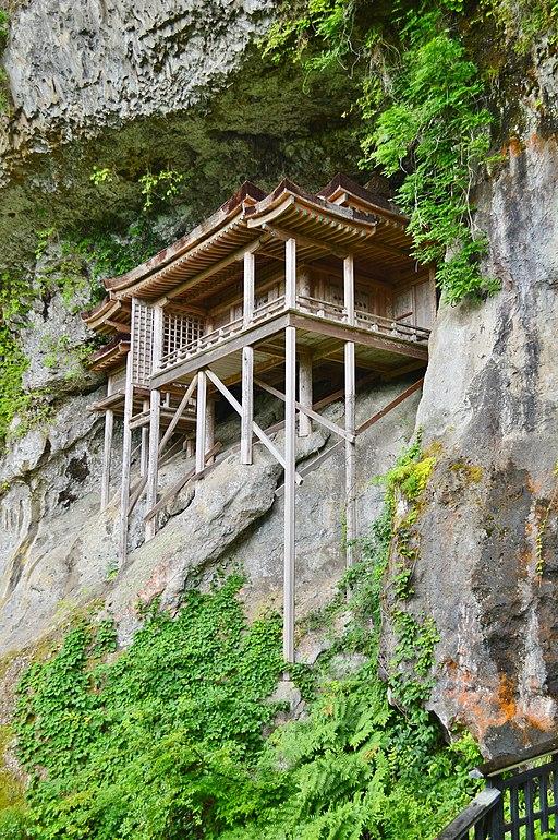 Sanbutsu-ji, nageiredou-2-1