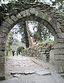 Sanctuary Gate.jpg