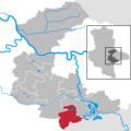 Sandersdorf-Brehna in ABI.png