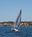Sandhamn June 2014 01.jpg