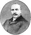 Sandherr, Nicolas Jean Robert Conrad Auguste.jpg