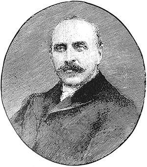 Jean Sandherr - Colonel Sandherr.