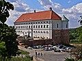 Sandomierz, zamek 6.jpg