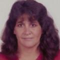 Sandra Guzman Talavera.png