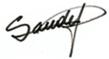 Sandyautografo.png