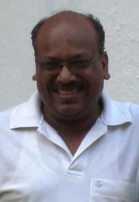 Sanjaydhotre.png