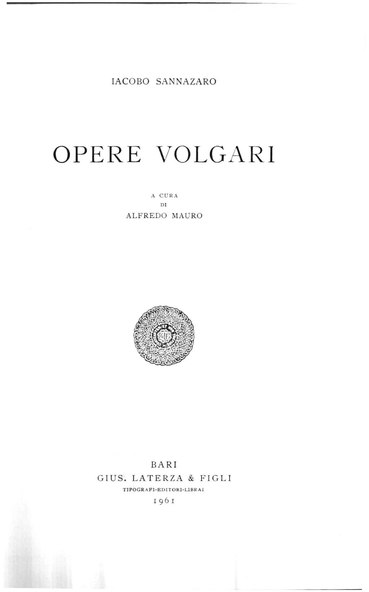 File:Sannazzaro, Iacopo – Opere volgari, 1961 – BEIC 1914951.pdf