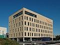 Sanquin bloedbank - EGM architecten.jpg