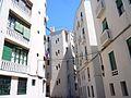 Sant Feliú de Llobregat - Pisos Bertrand 10.jpg