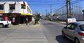 Santa Cruz, 21 de Mayo (16636945144).jpg