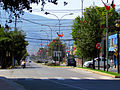 Santa Cruz, Errazuriz (17257626212).jpg