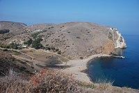 Santa Cruz Island CA DSC 4323 ad.JPG