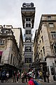Santa Justa Lift (42777017682).jpg