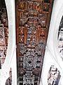 Santa Maria Assunta-soffitto in legno 2.jpg
