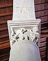 Santa Maria Column 09102021-1.jpg