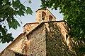 Santa Maria de Gallecs - 2014-05-11 - Jorge Franganillo.jpg