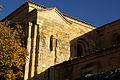 Santa Maria de Sandoval 15 by-dpc.jpg