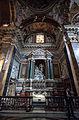 Santa Maria della Vittoria Roma-5.jpg