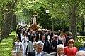 Santa Quiteria Huete.jpg