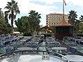 Santa Susanna, Barcelona, Spain - panoramio - id.nfero (1).jpg