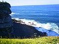 Santander - Península de la Magdalena 10.jpg