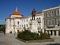 Santarém - Portugal (182528725).jpg