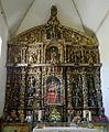 Santo André de Teixido-PM 34625.jpg