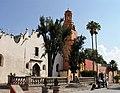 Santuario de Jesús Nazareno de Atotonilco, San Miguel de Allende, Guanajuato, México 03.jpg