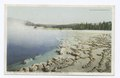 Sapphire Pool, Upper Geyser Basin, Yellowstone National Park, Wyo (NYPL b12647398-68863).tiff