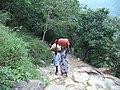 Saptur R.F., Tamil Nadu, India - panoramio (1).jpg