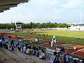 Saraburi Stadium.jpg
