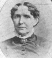 Sarah Fisher Conover, 1894.png