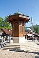 Sarajevo-Sebilj-fountain.jpg