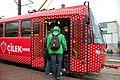 Sarajevo Tram-505 Line-3 2011-10-21 (2).jpg