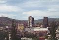Sarajevo may 1996.png