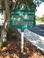 Sarasota FL Keith Estate marker01b.jpg
