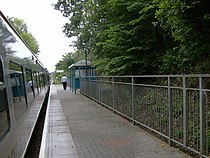 Sarn railway station in 2007.jpg