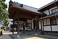 Sasayama Municipal Museum of History03st3200.jpg