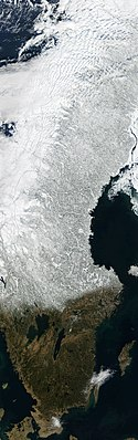 Satellite image of Sweden in March 2002.jpg