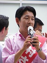 Satoshi Umemura IMG 5913 20130714.JPG