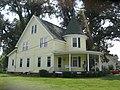 Saunders-Boyd House.jpg