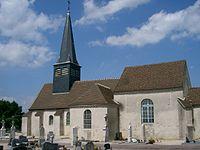 Saunières - église (2).JPG