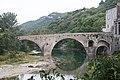 Sauve-Pont Vieux-20150529.jpg