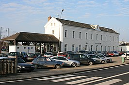 Savenay-Gare02.jpg