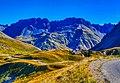 Savoie Col du Galibier Hauteur de Passe 06.jpg
