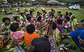 Savusavu honors Pacific Partnership 2015 150618-F-SD522-262.jpg