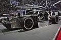 Sbarro Replica GT40 Genf 2018.jpg