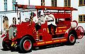Scania-Vabis 2,5-Ton Fire engine 1925.jpg